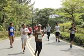 102.5.8第23屆創辦人越野賽:3009.0536.JPG