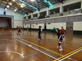 102.3.21-3.25大專校院女子排球聯賽:DSC00747.JPG