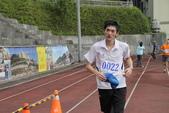 102.5.8第23屆創辦人越野賽:0022.JPG