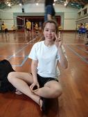 102.3.21-3.25大專校院女子排球聯賽:DSC00752.JPG
