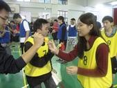 101.10.30第21屆全校運動會:IMG_0540.JPG