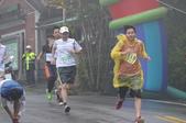 103.5.7第24屆創辦人越野賽:3031.JPG