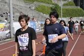 102.5.8第23屆創辦人越野賽:0025.0017.JPG