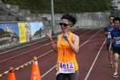 102.5.8第23屆創辦人越野賽:4012 (2).JPG