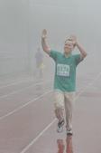 103.5.7第24屆創辦人越野賽:3034.jpg
