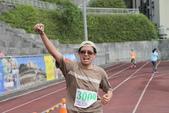102.5.8第23屆創辦人越野賽:3009.JPG