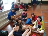 102.3.21-3.25大專校院女子排球聯賽:DSC00753.JPG