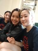 102.3.21-3.25大專校院女子排球聯賽:DSC00754.JPG