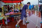 103.5.7第24屆創辦人越野賽:20140507-DSC_2742.jpg