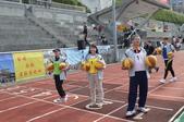 103.10.30第23屆全校運動會:DSC_0175.JPG