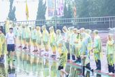 103.5.7第24屆創辦人越野賽:20140507-DSC_8483.jpg