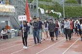 102.10.30第22屆全校運動會:DSC_0203.jpg