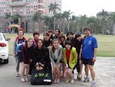 102.3.21-3.25大專校院女子排球聯賽:DSC00757.JPG
