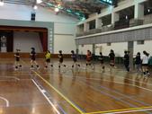 102.3.21-3.25大專校院女子排球聯賽:DSC00735.JPG