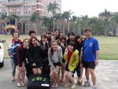 102.3.21-3.25大專校院女子排球聯賽:DSC00758.JPG