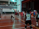 102.3.21-3.25大專校院女子排球聯賽:DSC00803.JPG