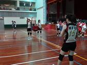 102.3.21-3.25大專校院女子排球聯賽:DSC00801.JPG