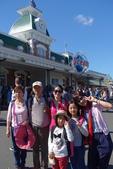 2016澳洲雪梨黃金海岸行(全家福):DSC04690.JPG