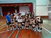 102.3.21-3.25大專校院女子排球聯賽:DSC00797.JPG