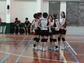 102.3.21-3.25大專校院女子排球聯賽:DSC00784.JPG