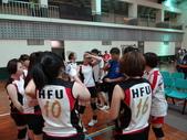 102.3.21-3.25大專校院女子排球聯賽:DSC00786.JPG