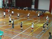 102.3.21-3.25大專校院女子排球聯賽:DSC00759.JPG