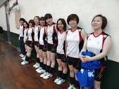 102.3.21-3.25大專校院女子排球聯賽:DSC00798.JPG