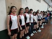 102.3.21-3.25大專校院女子排球聯賽:DSC00799.JPG