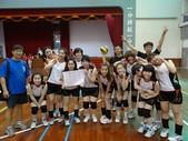 102.3.21-3.25大專校院女子排球聯賽:DSC00795.JPG