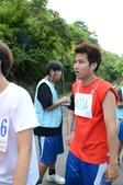 102.5.8第23屆創辦人越野賽:0014.jpg
