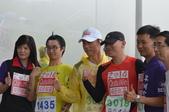 103.5.7第24屆創辦人越野賽:DSC_0209.JPG