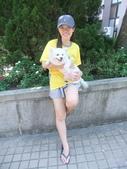 102.6.8畢業典禮+校友盃:DSCF5665.JPG