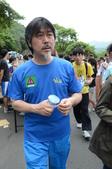 102.5.8第23屆創辦人越野賽:DSC_2207.JPG