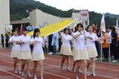 102.10.30第22屆全校運動會:DSC_0226.jpg