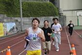 102.5.8第23屆創辦人越野賽:0128.JPG