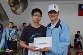 103.5.7第24屆創辦人越野賽:DSC_0562.JPG