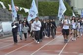 102.10.30第22屆全校運動會:DSC_0180.jpg