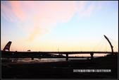 隨心所遇 :2017年舊港大橋 (4).jpg