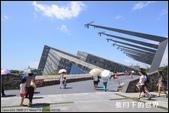 福爾摩莎:2013年8月蘭陽博物館隨拍_01.jpg