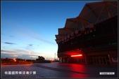 福爾摩莎:桃園國際棒球場夕景_07.jpg