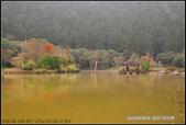福爾摩莎:2014年拜訪明池_07.jpg