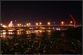 福爾摩莎:2013年9月8日舊港大橋夕照_20.jpg