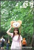 人至意鏡:桐花公園拍人像_2.jpg
