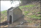 福爾摩莎:石門水庫裡的百年土地公(附指示圖)_16.JPG