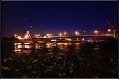 福爾摩莎:2013年9月8日舊港大橋夕照_15.jpg
