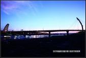 隨心所遇 :2017年舊港大橋 (8).jpg
