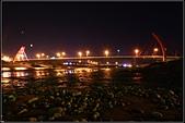 福爾摩莎:2013年9月8日舊港大橋夕照_19.jpg