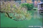 舊地重遊:垂映湖景隨拍_3.jpg