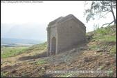 福爾摩莎:石門水庫裡的百年土地公(附指示圖)_15.JPG