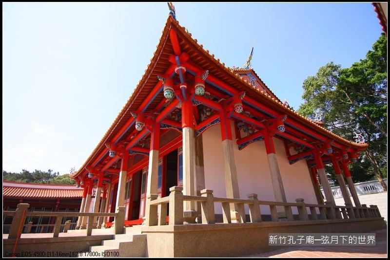 福爾摩莎:新竹孔廟_10.JPG